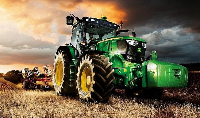 Tractor, Harvester Tuning- Disable Adblue, EGR, DPF